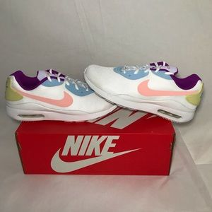 Nike Air Max OKETO Lifestyle Shoes Sneakers NEW